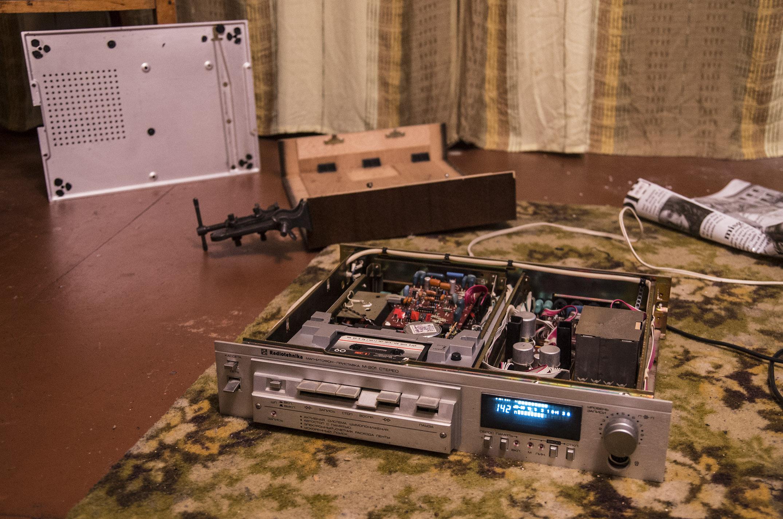 Схема на усилитель радиотехника у 101.