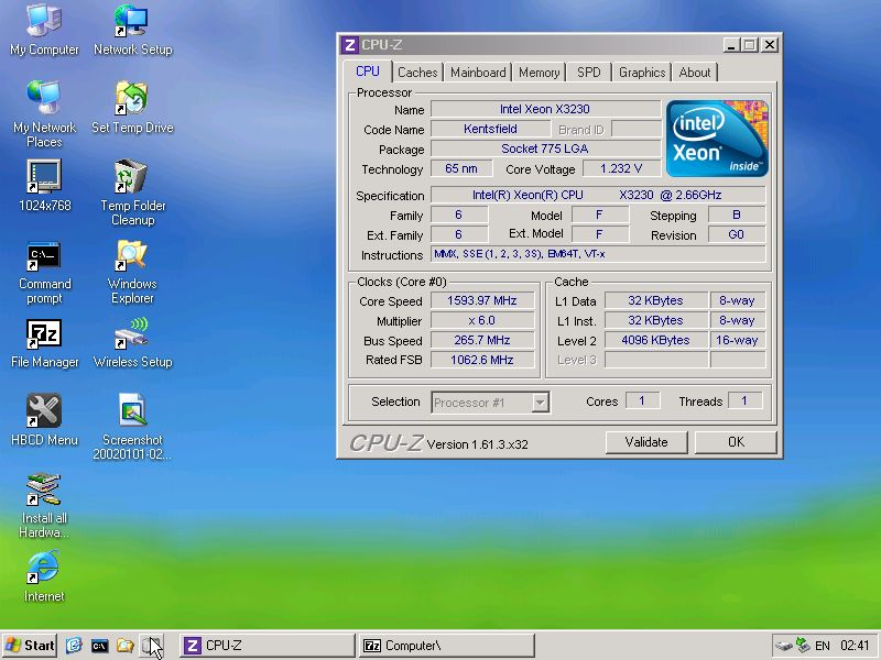 screenshot-20020101-024101